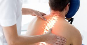 How A Chiropractor Can Be Helpful | AICA Snellville