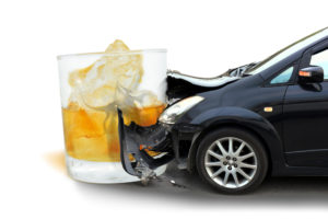 What to Expect Following a Drunk Driving Accident In Snellville, GA