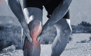 Top 7 Treatments for Chronic Joint Pain