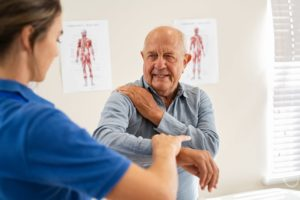 top-shoulder-pain-diagnoses-that-chiropractic-can-help-with